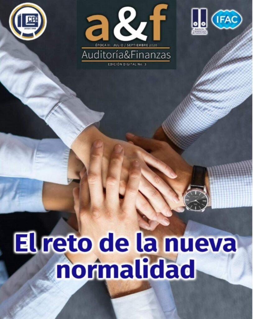 Revista 1 2021