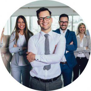 Vision-Instituto-Guatemalteco-de-Contadores-Publicos-Auditores